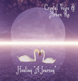 Healing Journey - Healingmusic