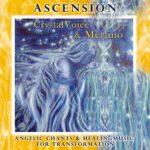 Ascension - Healingmusic