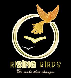 RisingBirds_Logo_mittel