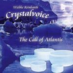 Kristallklangschalen, Klangschalen, Meditation, Wivvica, call of atlantis, kristallgesang, healing music, crystal voice, crystalvoice