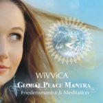 Global Peace Mantra - Friedensmeditation
